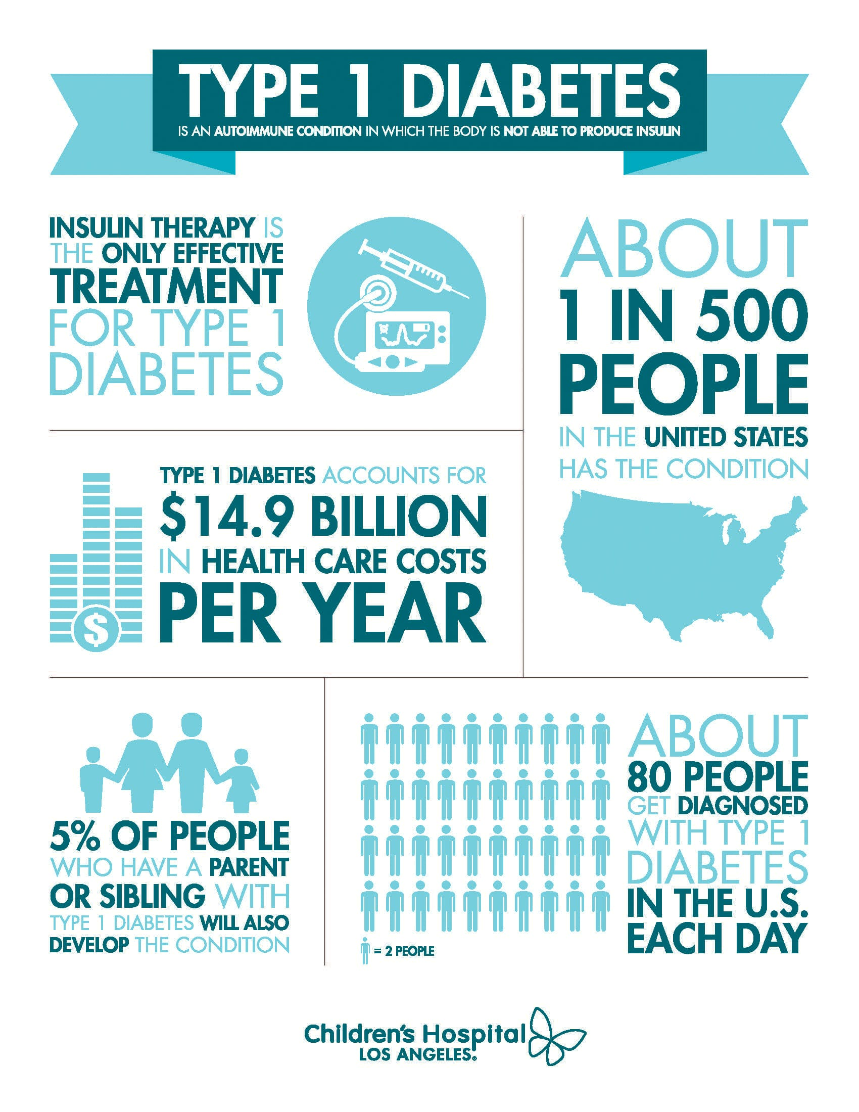 Infographic - Type 1 Diabetes.jpg