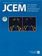 JCEM cover art, September 2014 thumbnail 25%.jpg