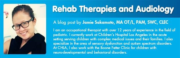 Jamie-Sakamoto-BlogBanner_A-SPOT-for-Kids_v3.jpg