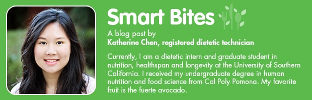 KatherineChen_SmartBites_BlogBanner_0315.jpg