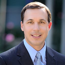 Paul Kokorowski, MD - Children's Hospital Los Angeles