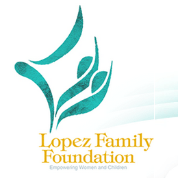 LOPEZ_FAMILY_FOUNDATION.PNG