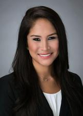 Lauren Estrada.png