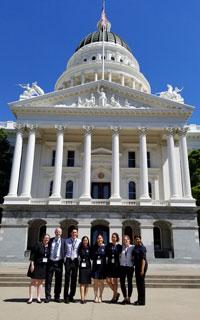 Legislative-Advocacy1.jpg