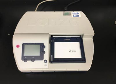 Lonza-96-Well-Shuttle.jpg