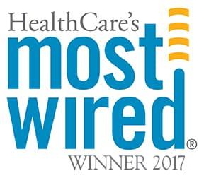 Most_Wired_Winner2017_RGB_72dpi.jpg