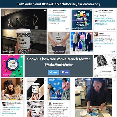 Make-March-Matter-Take-Action.jpg
