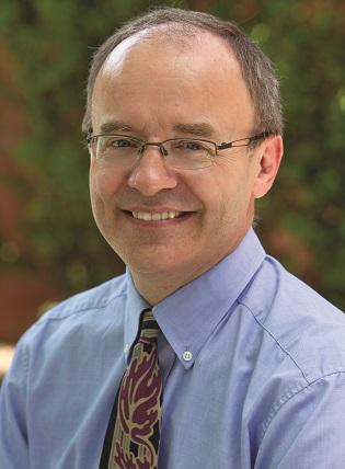 Michael  Pulsipher, MD, CHLA2.jpg