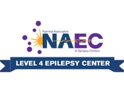 NAEC Logo.png