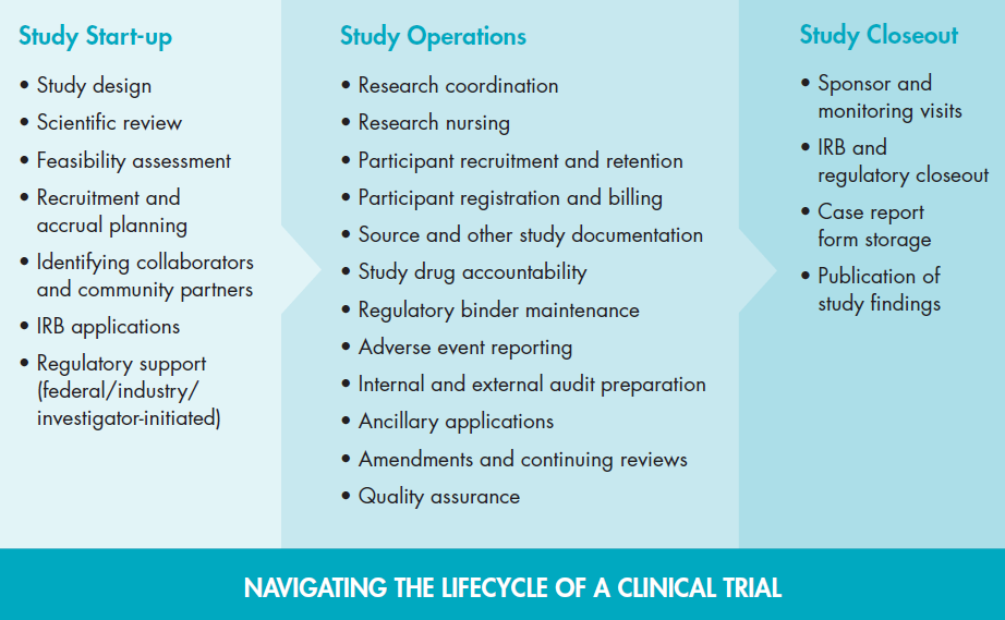 Navigating the Lifecycle of a Clinical Trial.png