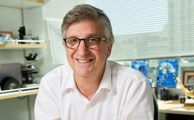 Pat Levitt, PhD.jpg