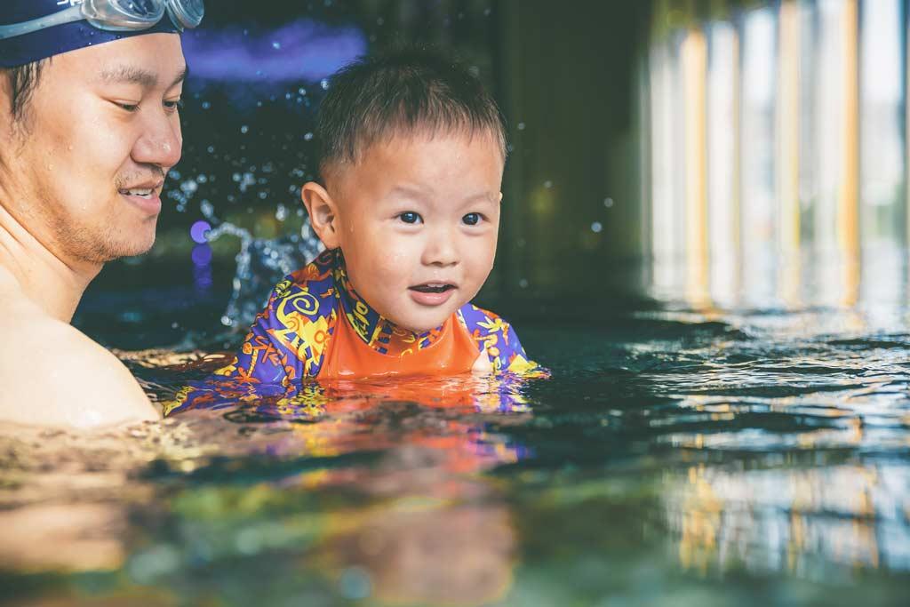 Pool-and-Swim-Safety.jpg