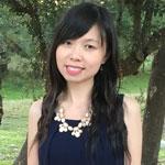 Rebecca-Yee-Headshot.jpg