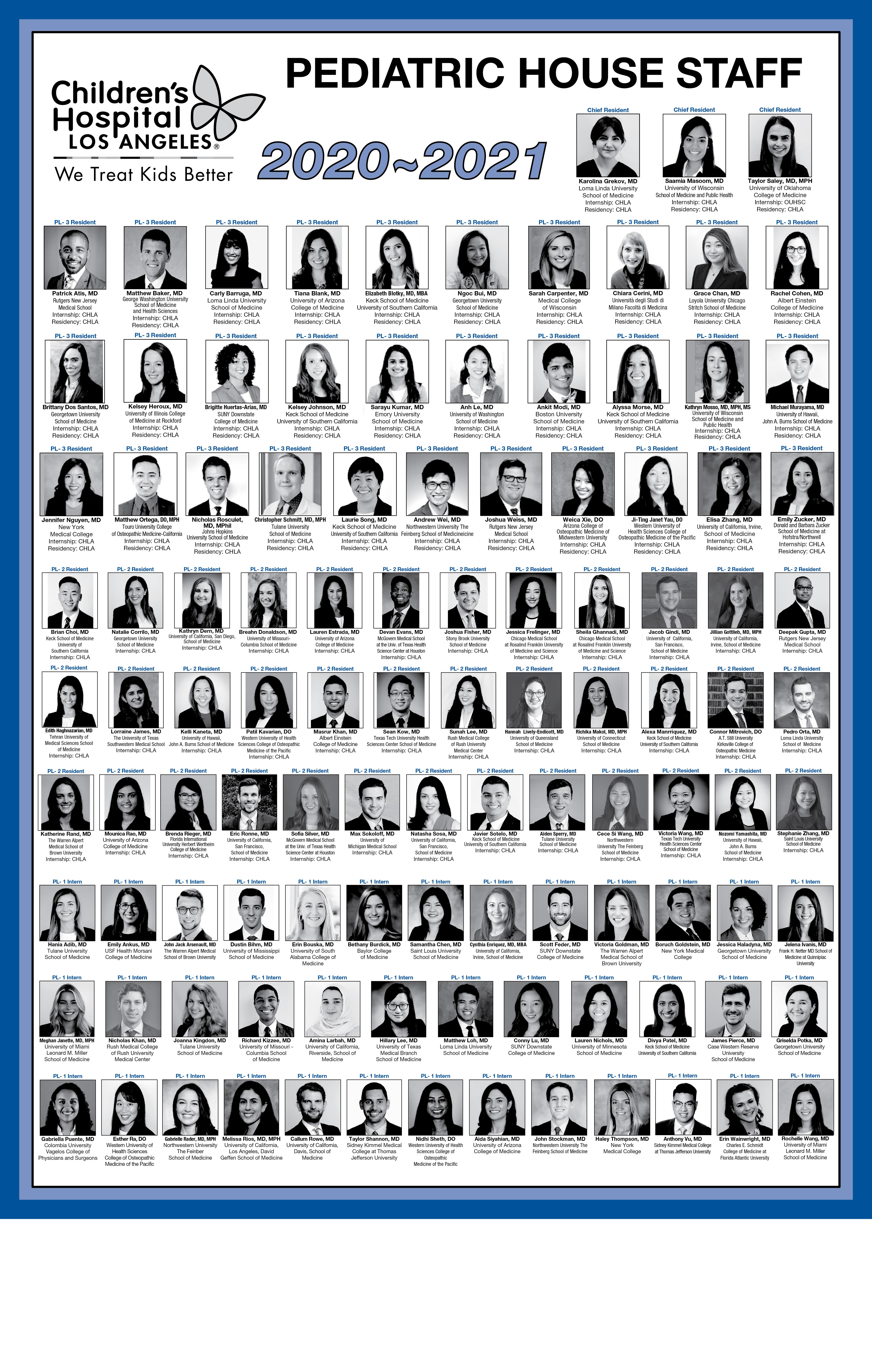 Roster 2020-21 Poster.jpg