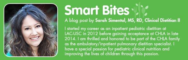 SarahSimental_SmartBites_BlogBanner_0315.jpg