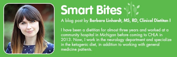 SmartBites_BarbaraLinhardt_v2.jpg