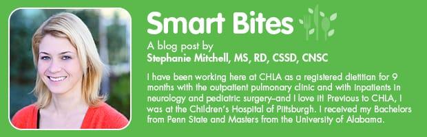 StephanieMitchell_SmartBites_BlogBanner_0315.jpg