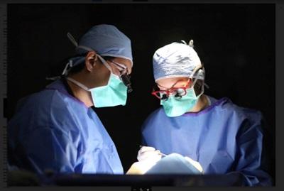 Surgeons web.jpg