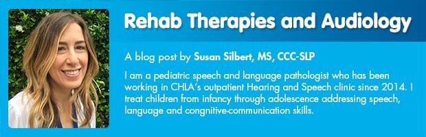 Susan-Silbert_BlogBanner_A-SPOT-for-Kids_v3.jpg
