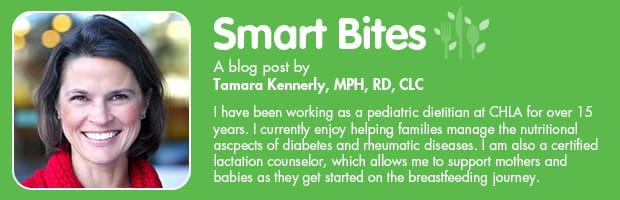 TamaraKennerly_SmartBites_BlogBanner_0315.jpg
