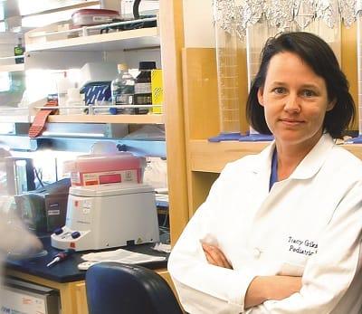 Tracy C. Grikscheit, MD, web.jpg