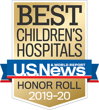 USNWR-Badge-CHLA-HonorRoll-2019-2020-Year.png