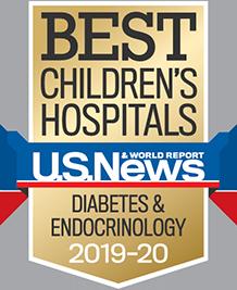 USNWR-CHLA-Diabetes-Year.png