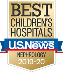 USNWR-CHLA-Nephrology-2019-2020.png