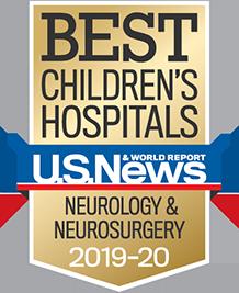USNWR-CHLA-Neurology-2019-2020.png