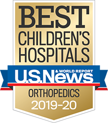 USNWR-CHLA-Orthopedics-2019-2020.png