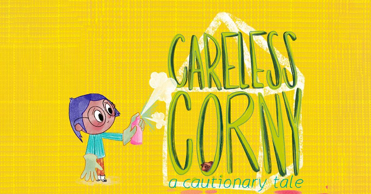 Corny_Hero.png