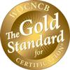 WOCNCB-logo-01.png