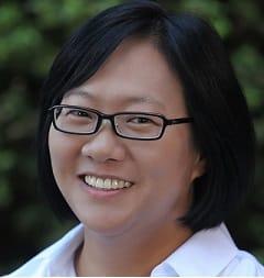 Yong-Mi Kim, MD, PhD.jpg