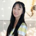Yuhan-Sun1.jpg