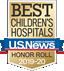 US News Honor Roll