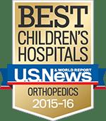 best-childrens-hospitals-orthopedics.png