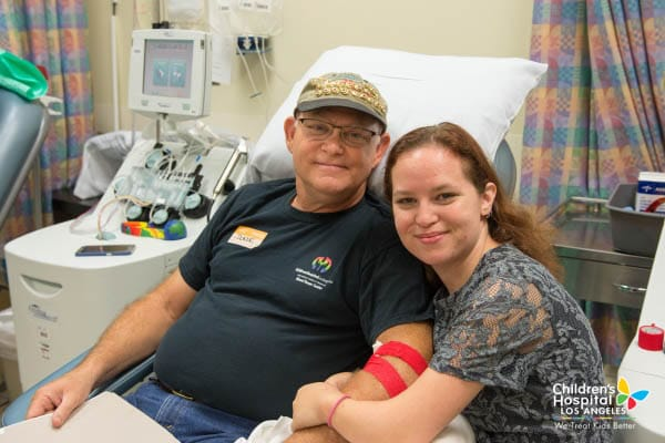 chla-6-am-ers-blood-donors-2185.jpg