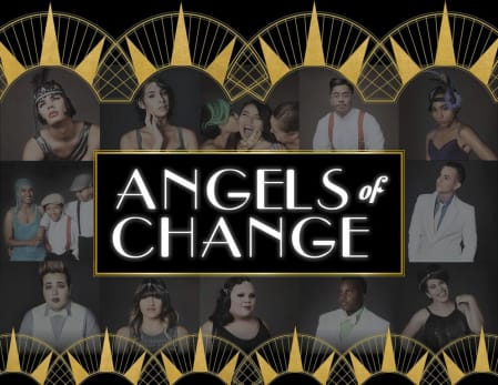 chla-angels-of-change-calendar.jpg