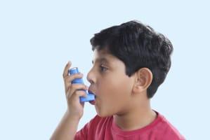 chla-asthma-rn-remedies.jpg