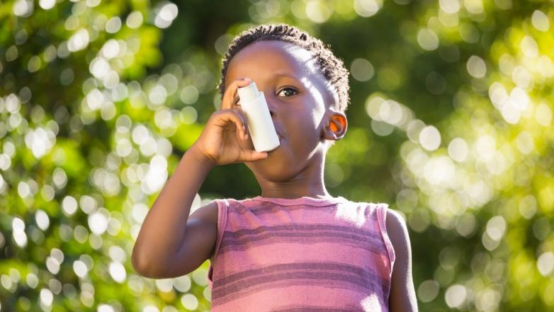 chla-asthma-tips-ferdman.jpg