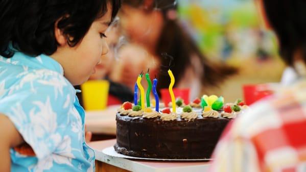 chla-autism-birthday-invite.jpg