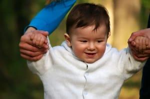 chla-babies-and-milestones-walking.jpg