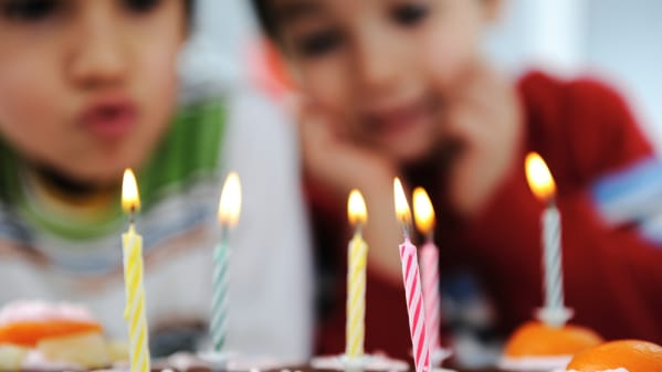 chla-birthday-party-asd-header.jpg
