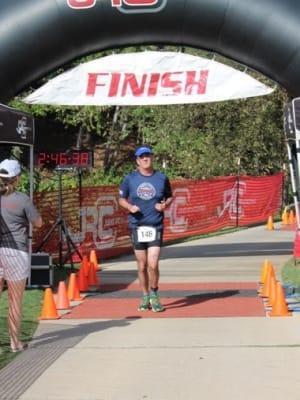 chla-brian-hacker-chd-marathon-runner.jpg
