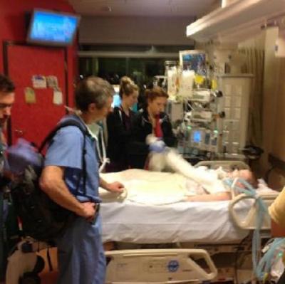 chla-casey-fisher-heart-transplant.jpg