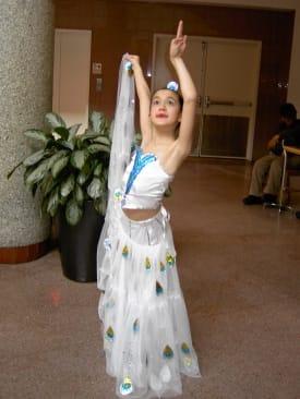 chla-danielle-drake-dancing-1.jpg