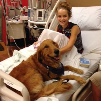 chla-devin-waddell-dog-therapy.jpg