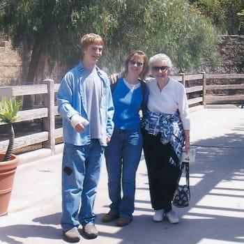 chla-dieter-sterling-family.jpg