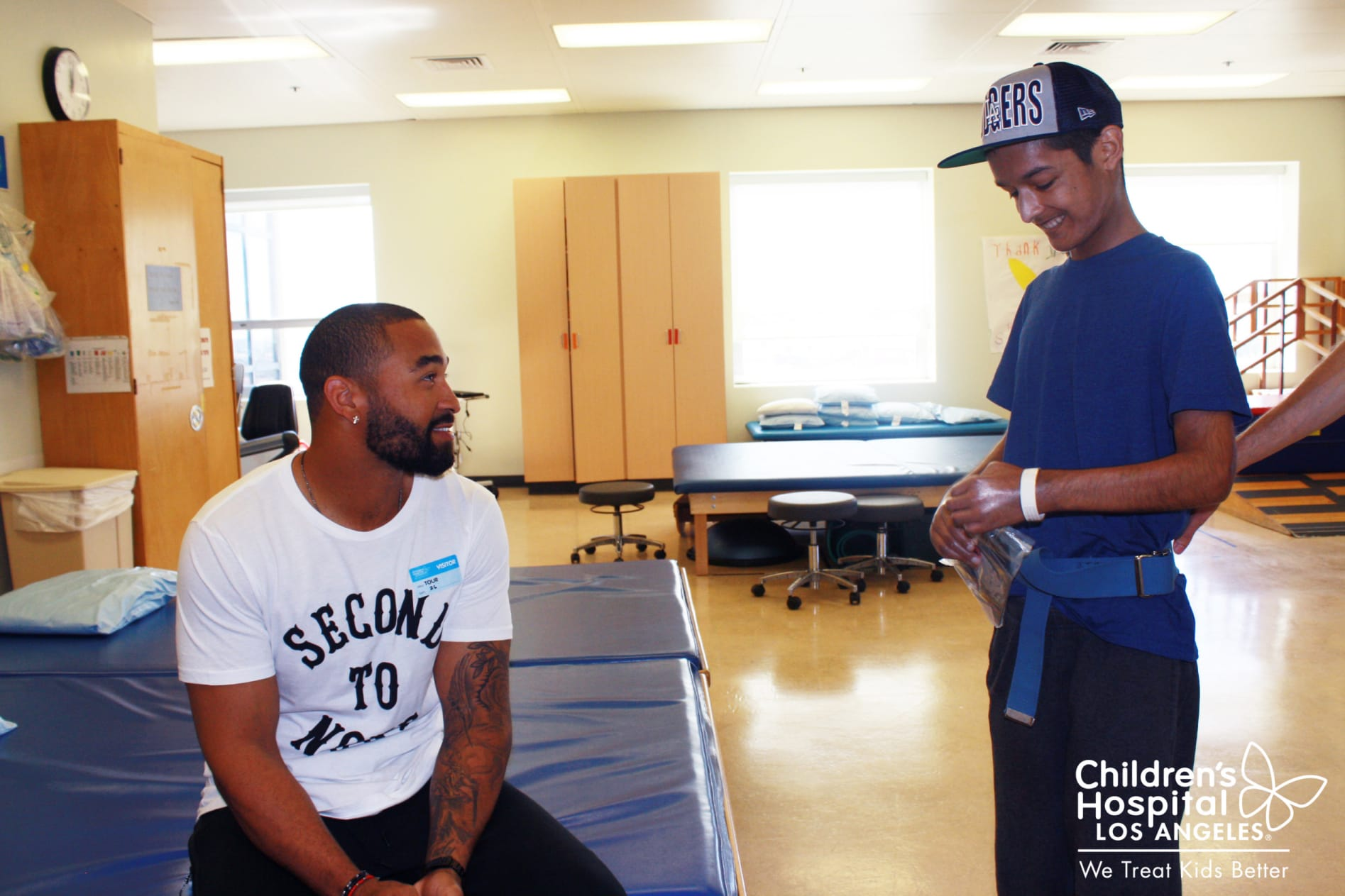 chla-dodgers-matt-kemp-and-patient.jpg