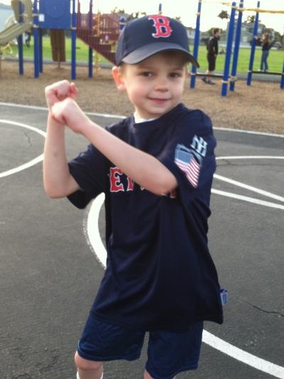 chla-dylan-baseball.jpg